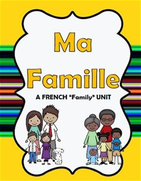 Essay on friendship in french